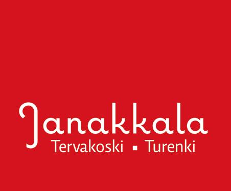 Janakkalan Elsa ja Pauli Kodit Oy