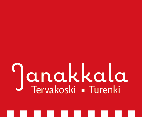 Janakkala