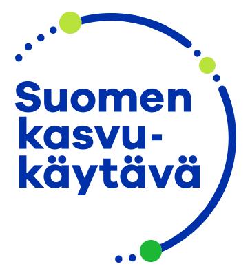Suomen Kasvukäytävä