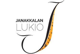 janakkalan_lukio_logo_teksti_muokattu