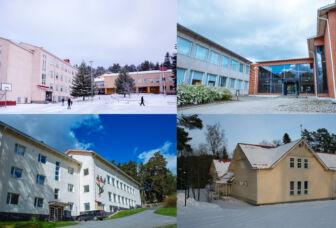 koulut_janakkala