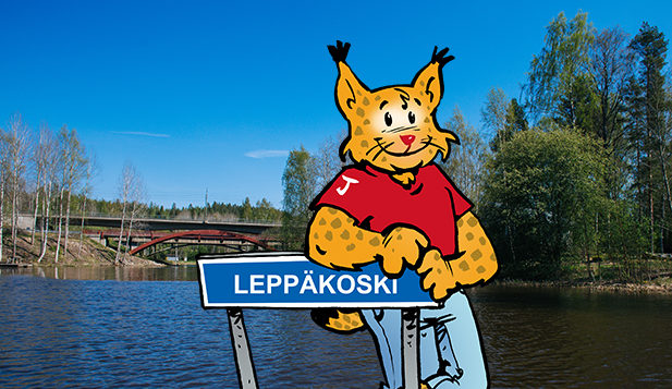 leppakoski_ilves