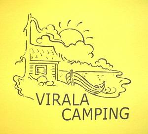 virala camping