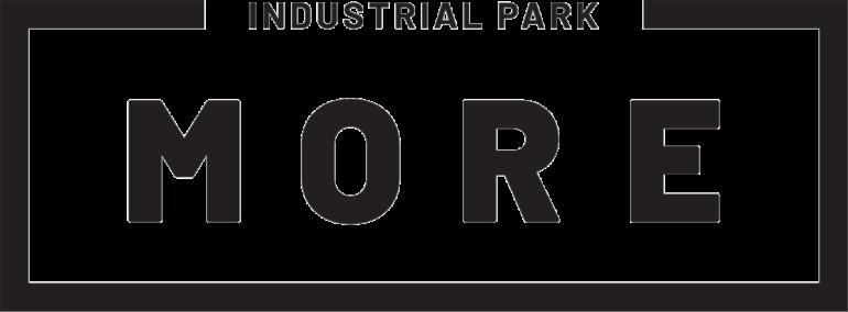 Moren logo