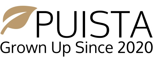 Puistan logo