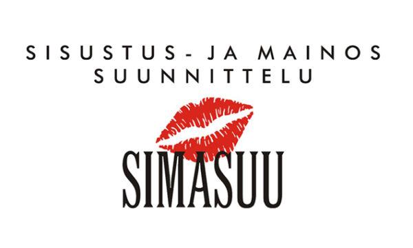 Simasuun logo
