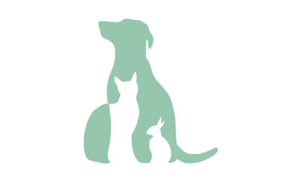 Elinlääkäriaseman Helmen logo