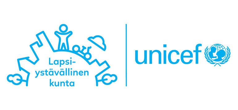 Unicef Lapsiystävällinen kunta