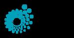 Linnan kehityksen logo.